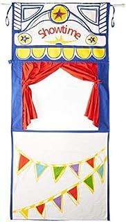 MMP Living Teatro de Marionetas de la Puerta