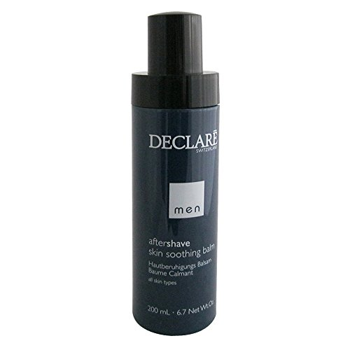 Declare Declaré after shave balsam 1er pack 1 x 200 ml