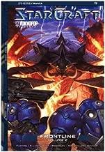 Starcraft. Frontline vol. 2