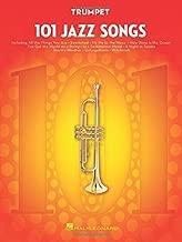 Best simple trumpet songs Reviews
