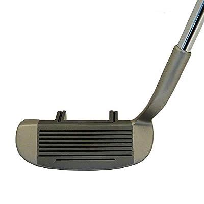 Golf Chipper MRH 35'