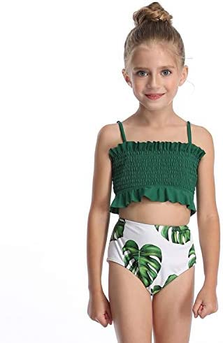 12 year old bikini models _image1