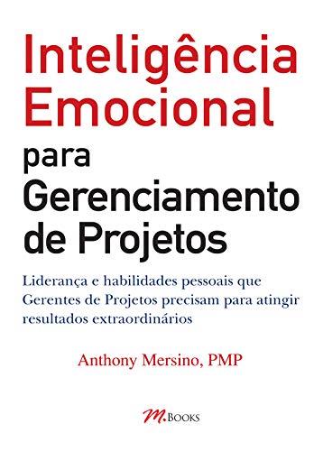 Inteligência Emocional Para Gerenciamento de Projetos