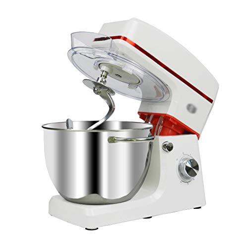 Batidora Amasadora Robot de Cocina Máquina mezcladora de la mezcladora de alimentos de cocina...