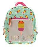 Pink Lining Kinderrucksack Mini Backpack Lollipop mit Sicherheitsleine