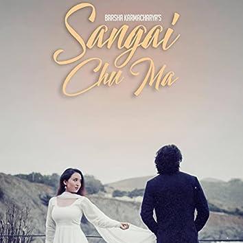Sangai Chu Ma
