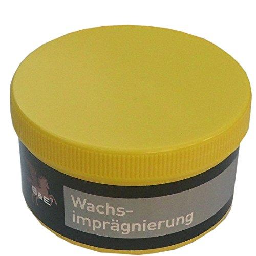 Bense & Eicke B & E Wachs-Imprägnierung - 250 ml