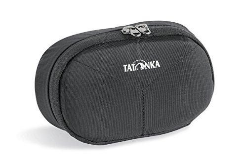 Tatonka Strap Case L Black