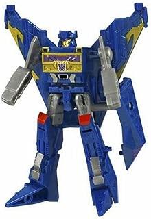 Transformers Legends Of Cybertron - Soundwave