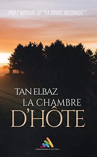 La Chambre d'hôte PDF Books