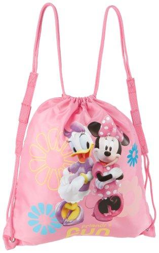 Disney 99610 - Portabebés