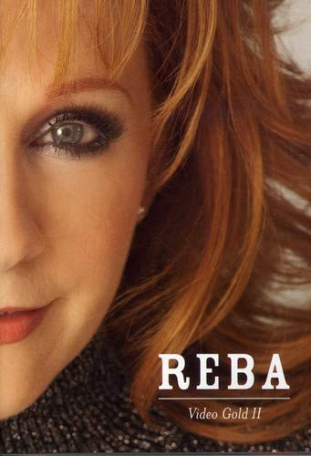Reba McEntire: Video Gold, Vol. 2