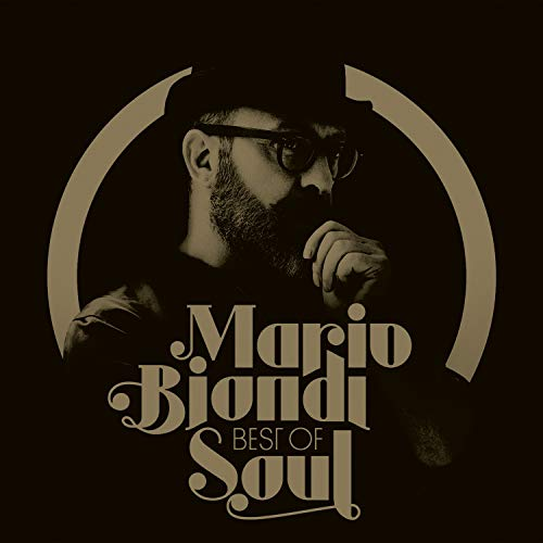 Best Of Soul [2 CD]