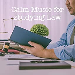 Calm Music for studying Law de Moonlight Sonata, Study Music