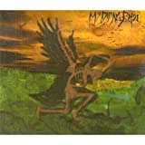 My Dying Bride: The Dreadful Hours (Audio CD (Remastered))