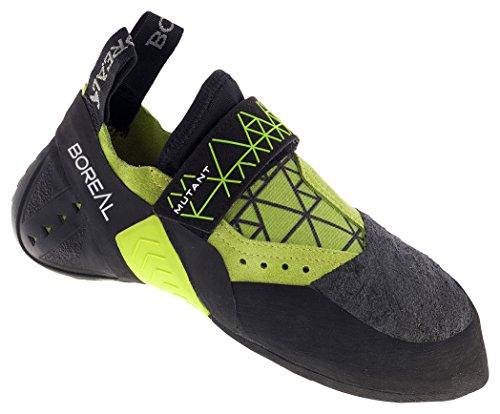 Boreal Mutant - Zapatos Deportivos Unisex, Multicolor, Talla 8