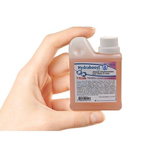 Hydraboost Pet 125 ml