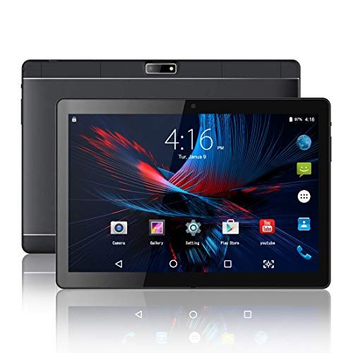 Our #7 Pick is the Zonko 10.1 Inch Tablet