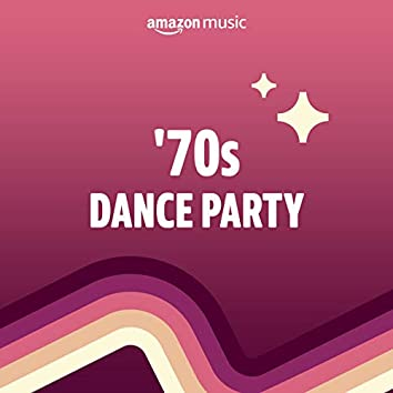 '70s Dance Party