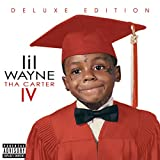 Tha Carter IV [Deluxe Edition] [Explicit]