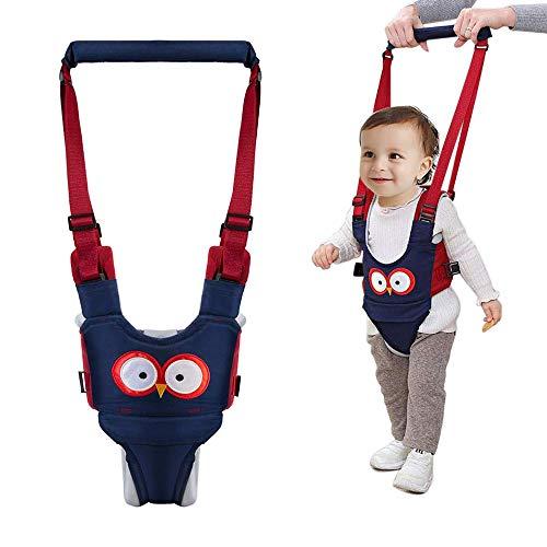 baby gåstol ikea