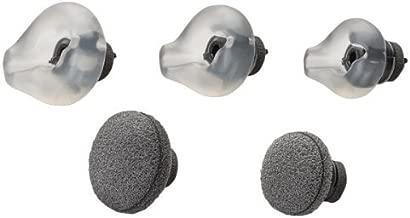 Plantronics PL-72913-01 - Plantronics Ear kit for CS70 and Voyager 510