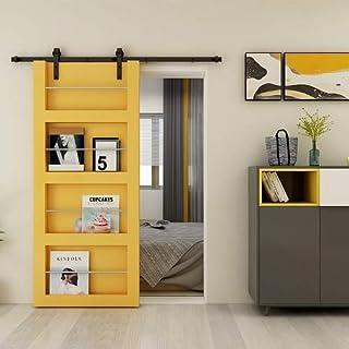 فراشة فهد ناجح Porte Scrigno Ikea Pleasantgroveumc Net