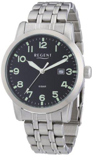 Regent 11150543