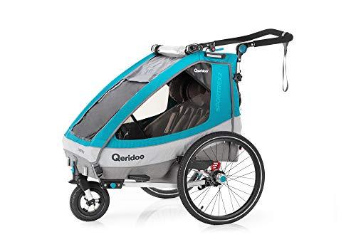 Qeridoo -   Sportrex2