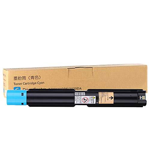 TonxIn compatibel met XEROX DC2020 tonercartridge voor XEROX DOCUCENTRE S2020CPS S2020DA laserprinter tonercartridge (kleine capaciteit)