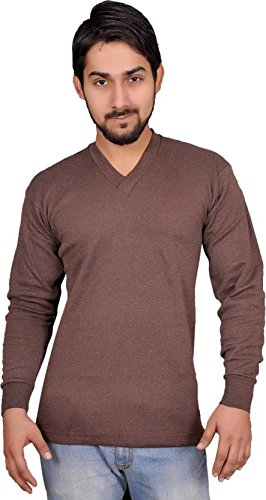 Alfa Oswal Men's Body Warmer Thermal Wear