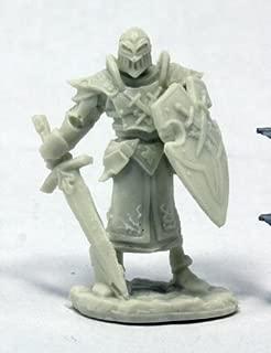Best metal reaper miniatures Reviews