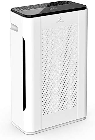 Up to 30% off Air Purifiers and Humidifiers from Airthereal and Tosot