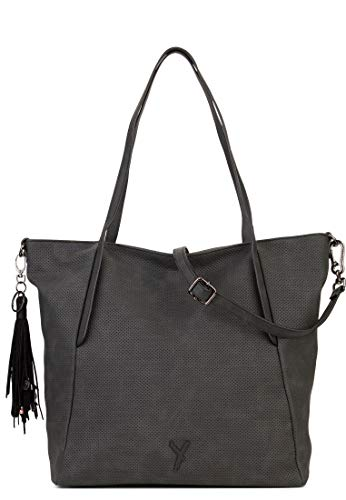 SURI FREY Shopper Romy 11882 Damen Handtaschen Uni