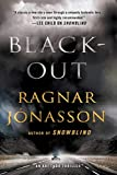 Image of Blackout: An Ari Thor Thriller (The Dark Iceland Series, 3)