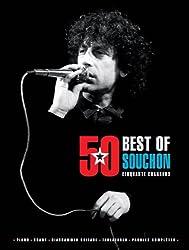 Best Of 50 Titres P/V/G