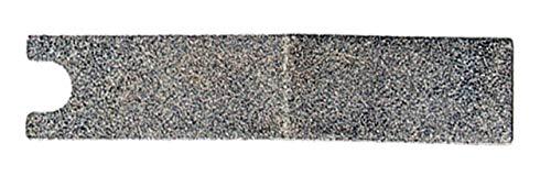 Alkan 13193 Absteckplättchen/Arretierwerkzeug/Spannrollen-Einstellwerkzeug bei Ein- und Ausbau des Zahnriemens - kompatibel mit TDI PD Motor (Ersatz für VAG T10008)