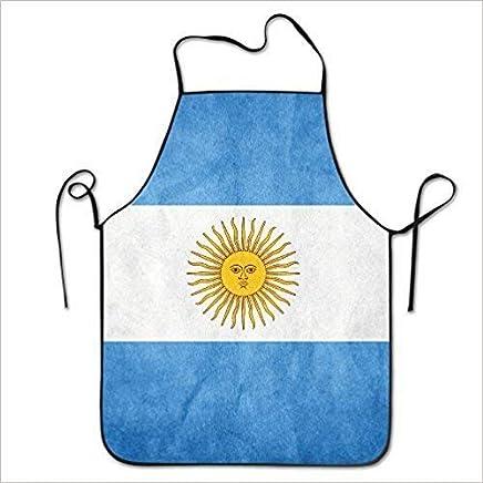 Amazon.es: New Chef