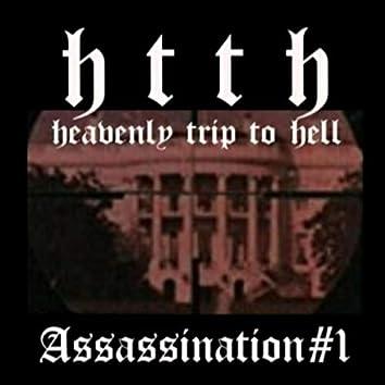 Assassination #1