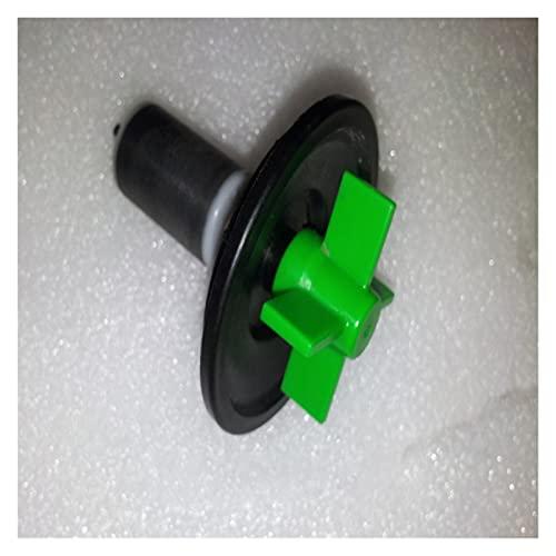 XUNLAN Durable Piezas de Lavadora de Tambor Piezas de Drenaje Motor Roto Fit para LG Fit para Samsung Fit para Haier Fit para Hisense Fit para Midea Fit para Whirlpool Lavadora Piezas Wearable