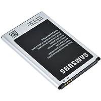 Bateria Original Samsung EB-B800BEBECWW con 3200 mAh de Capacidad - Carga rápida 2.0 para Samsung Galaxy Note 3 - Bulk sin caja