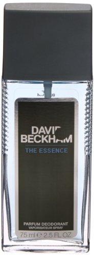 David Beckham The Essence Déodorant 75 ml