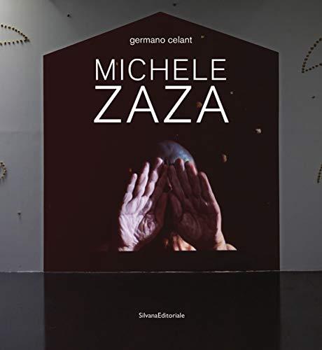 Michele Zaza. Ediz. a colori