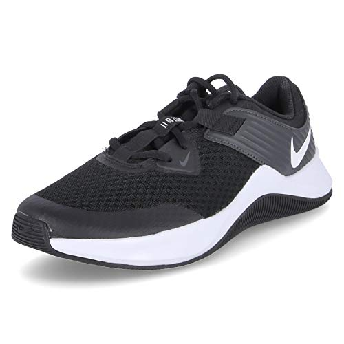 Nike MC Trainer Women's Traini,BLA - 7.5/38.5