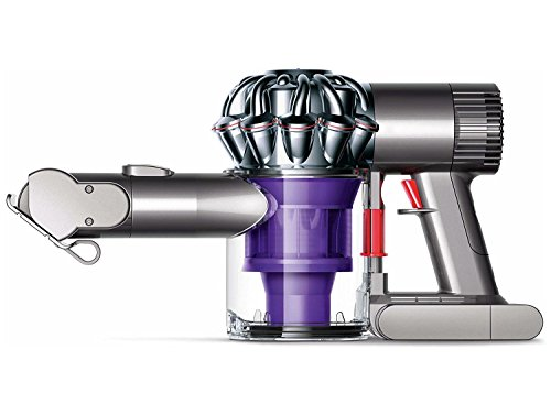 Affordable Dyson DC58 Animal Hand Held Vacuum