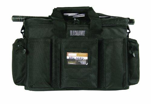 sheriff range bag - 7