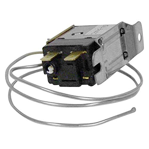 OE Replacement Air Conditioning Clutch Cycle Switch