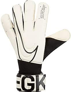 nike vapor 3 goalkeeper gloves