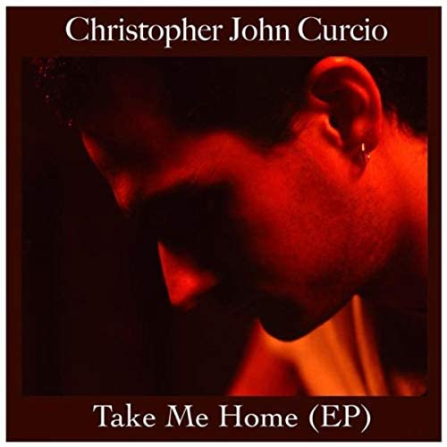 Christopher John Curcio