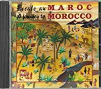 A Journey to Morocco